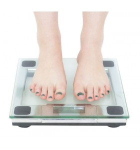 Personal scales